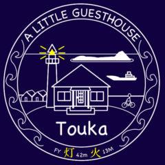 cropped-touka-logo-2.jpg
