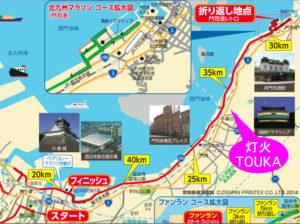 K-marathon01