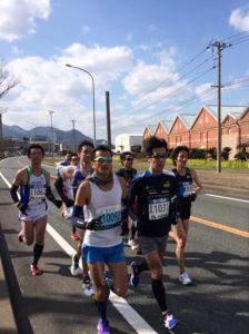 K-marathon03
