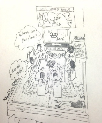 olympic-viewing01