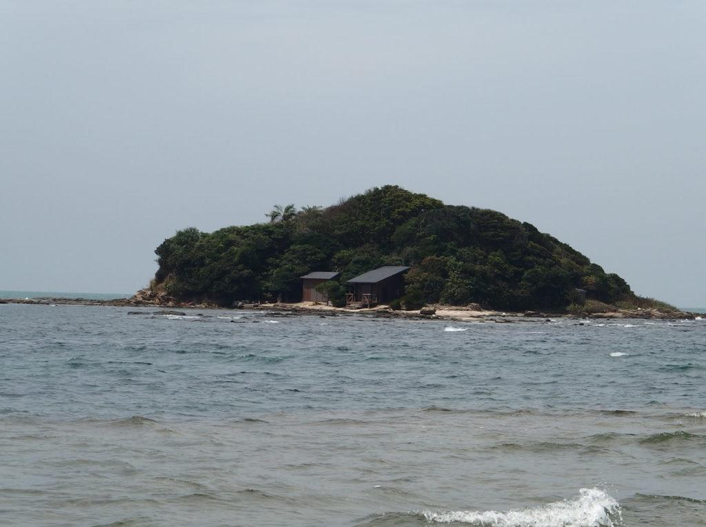 ainoshima08