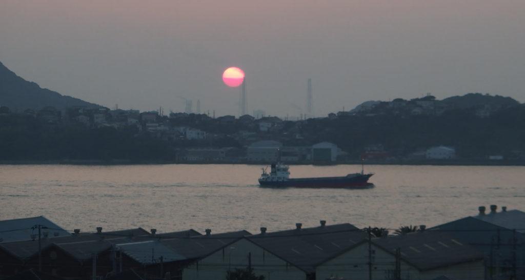 mellow-sunset01