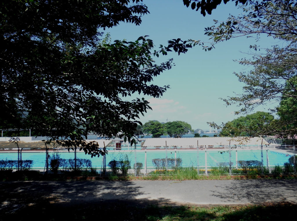 summer-04