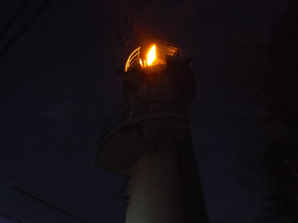 on-light01