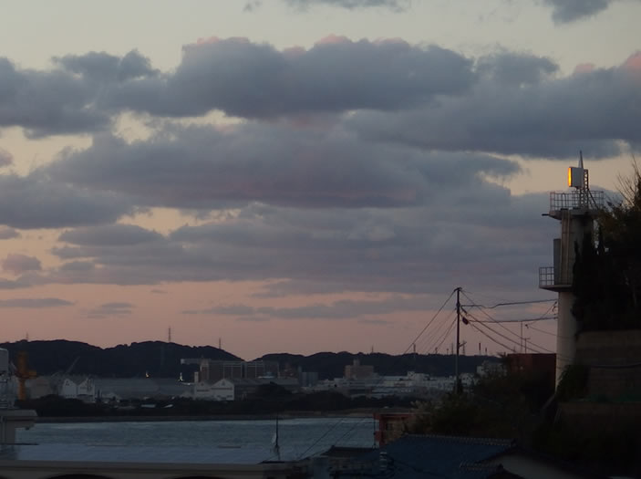lighthouse21