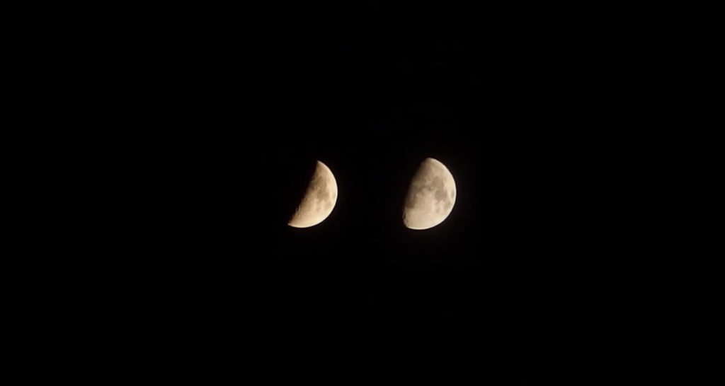 moon16-c