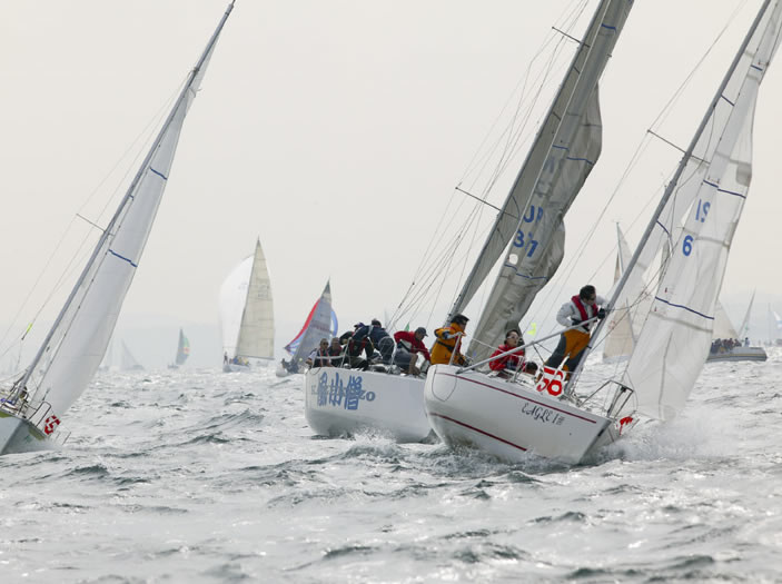 yachtrace02