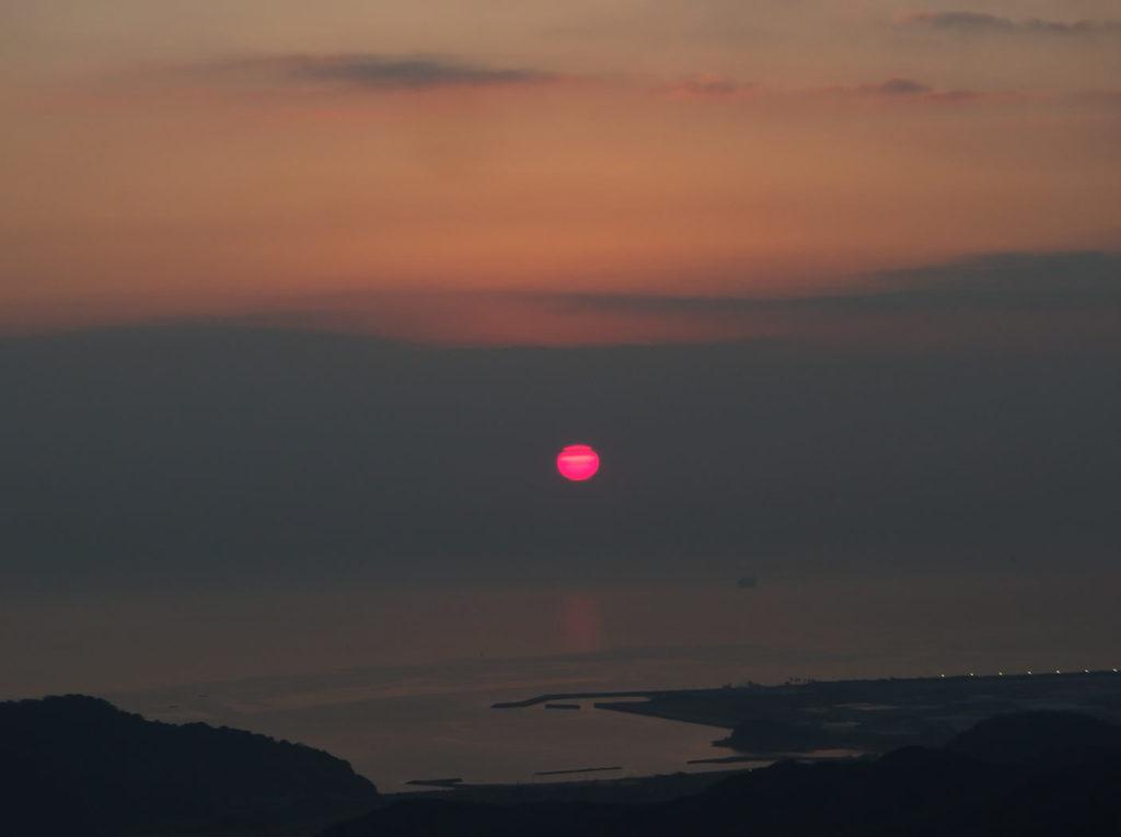 sunrise06