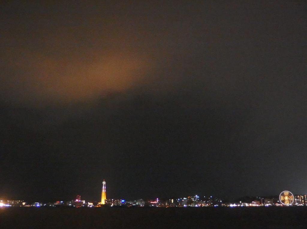 rain-night01
