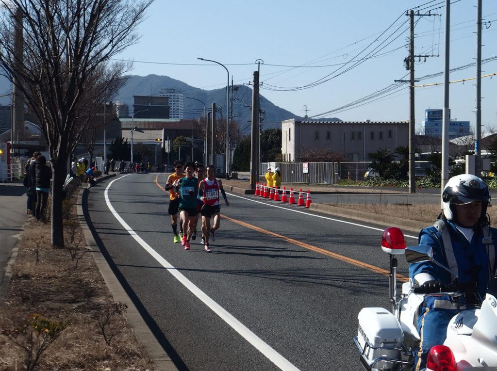 runner13