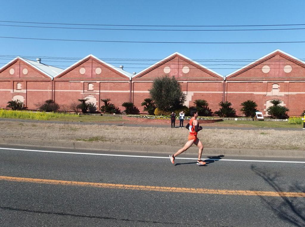 runner14