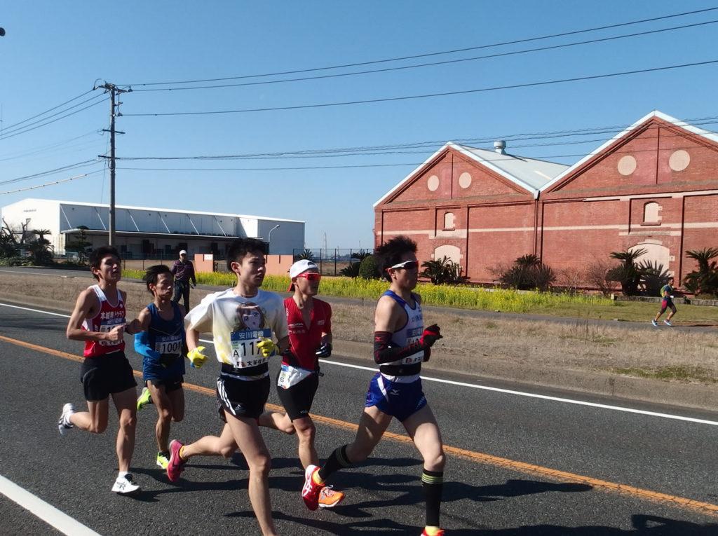 runner15