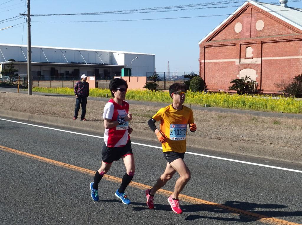 runner16