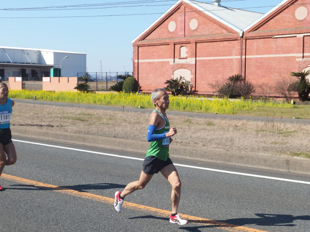 runner18