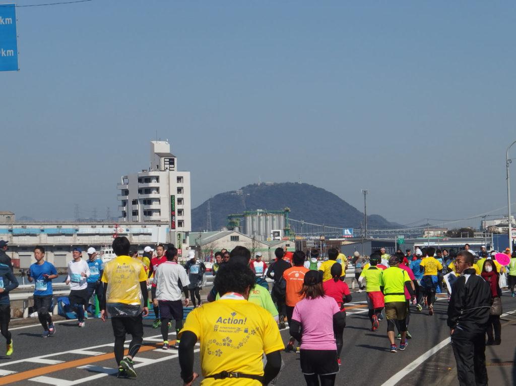 runner21