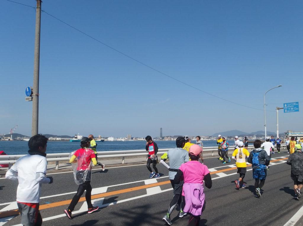 runner22