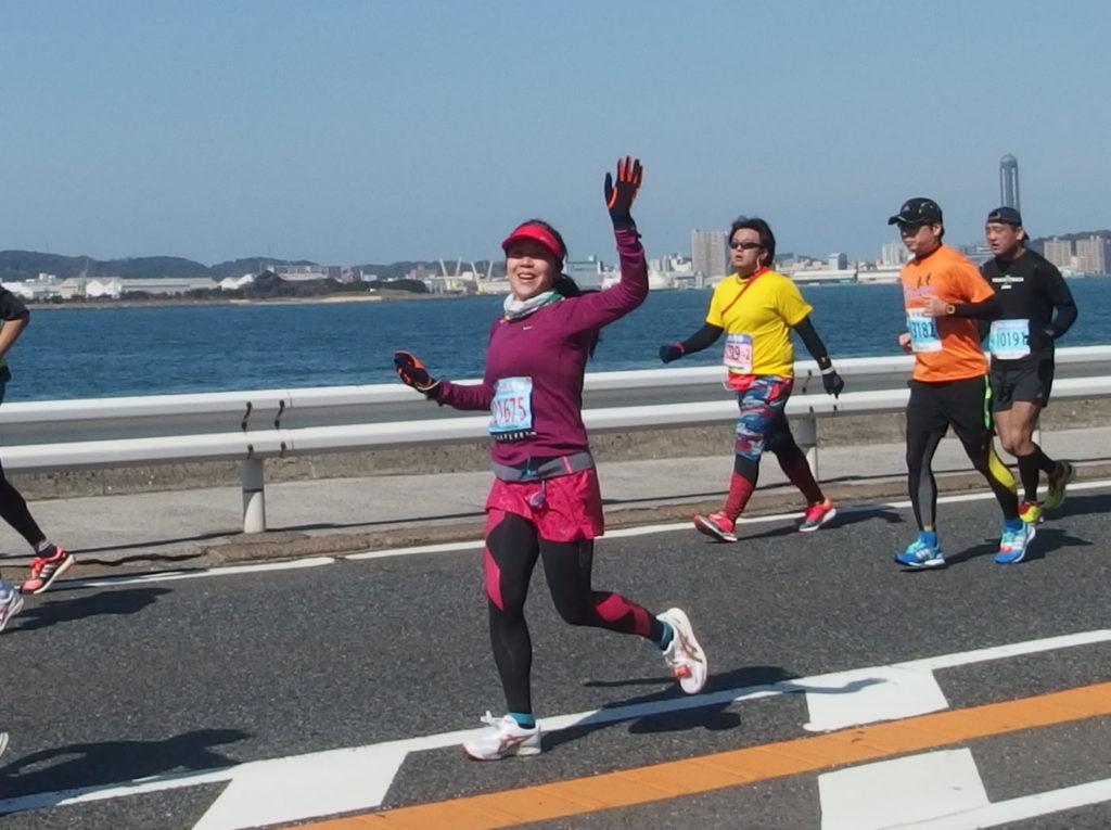 runner23