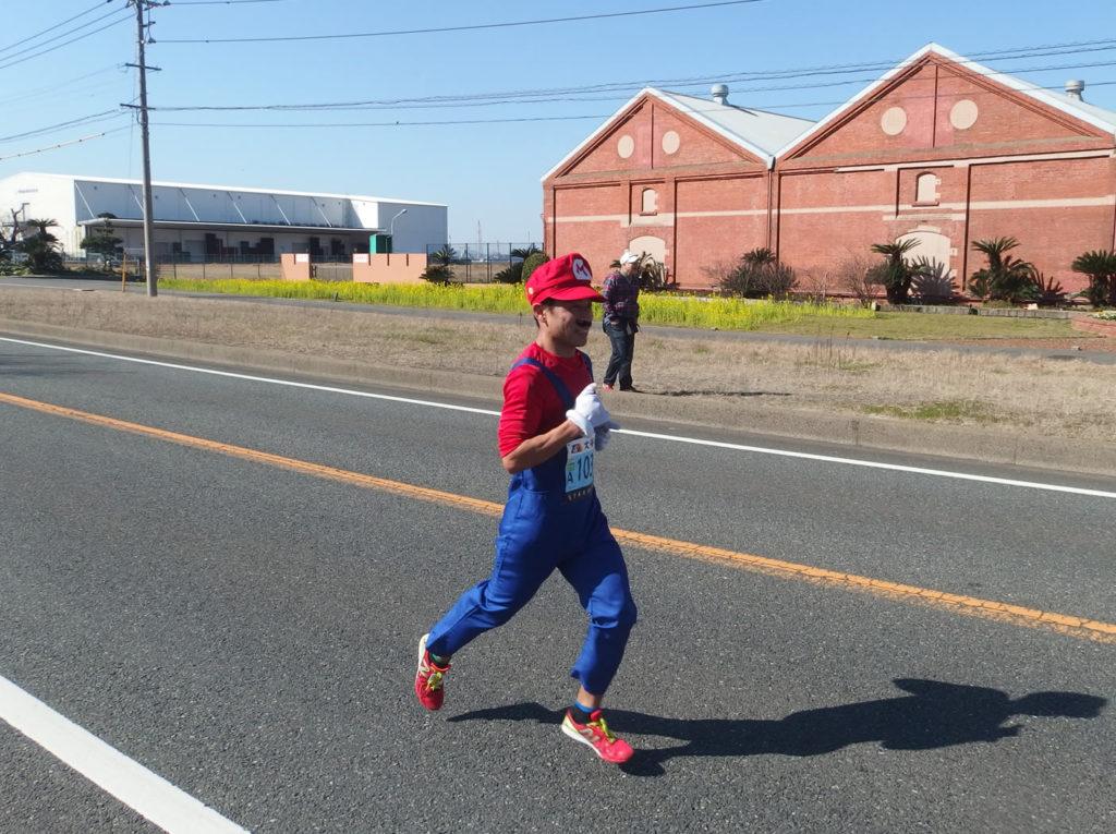 runner33