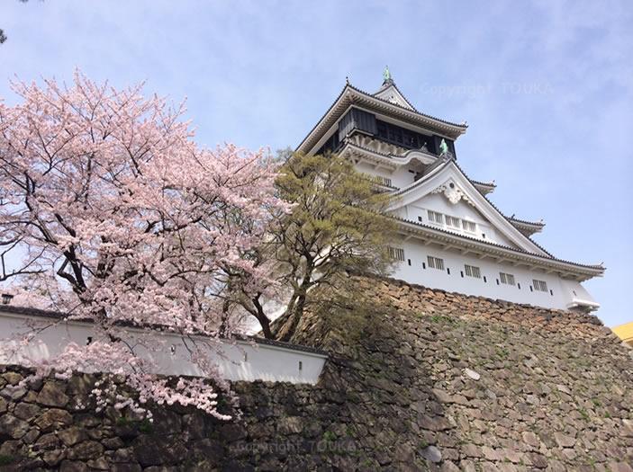 castle01-1