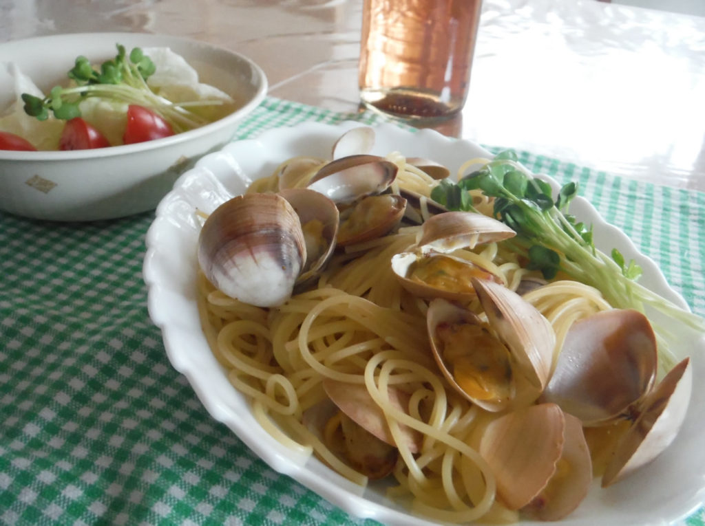 clam12