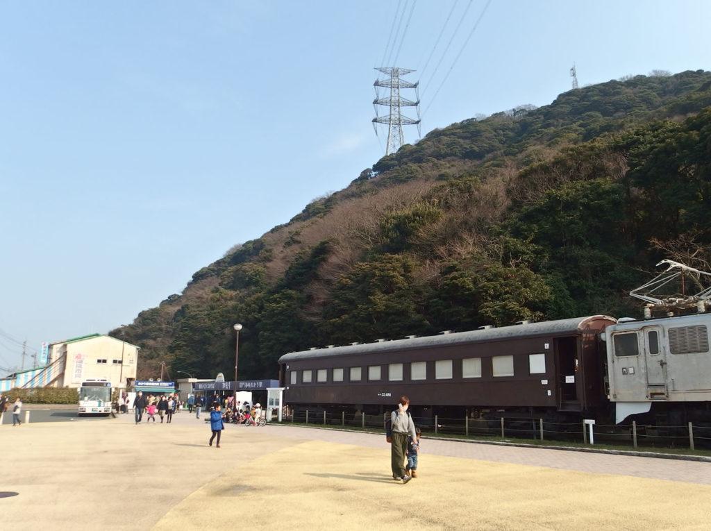 shiokaze08
