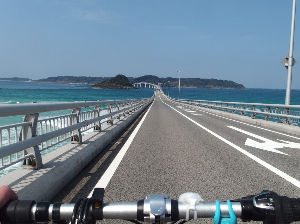 tsunoshima01