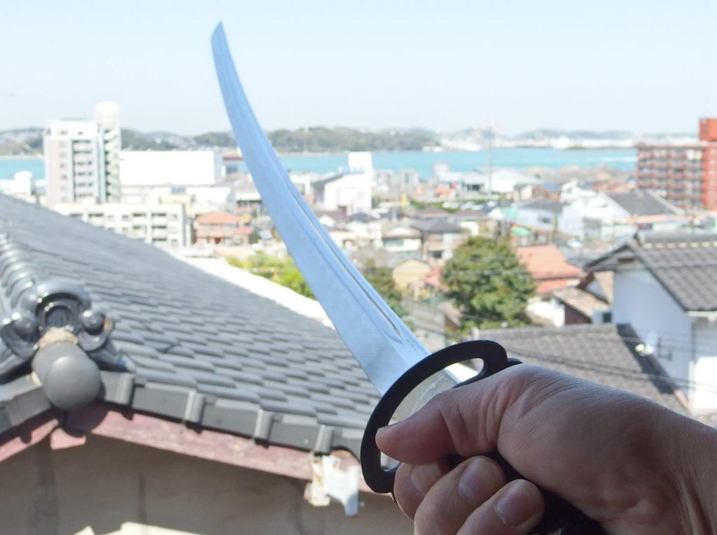 musashikojiro01