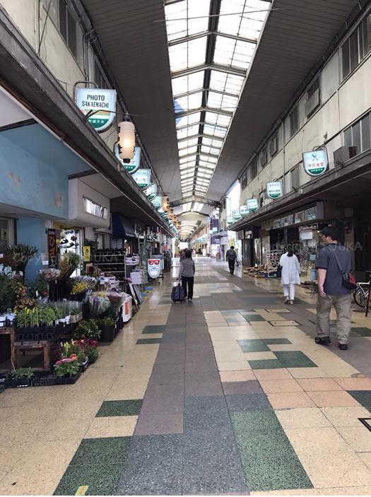 sakaemachi01