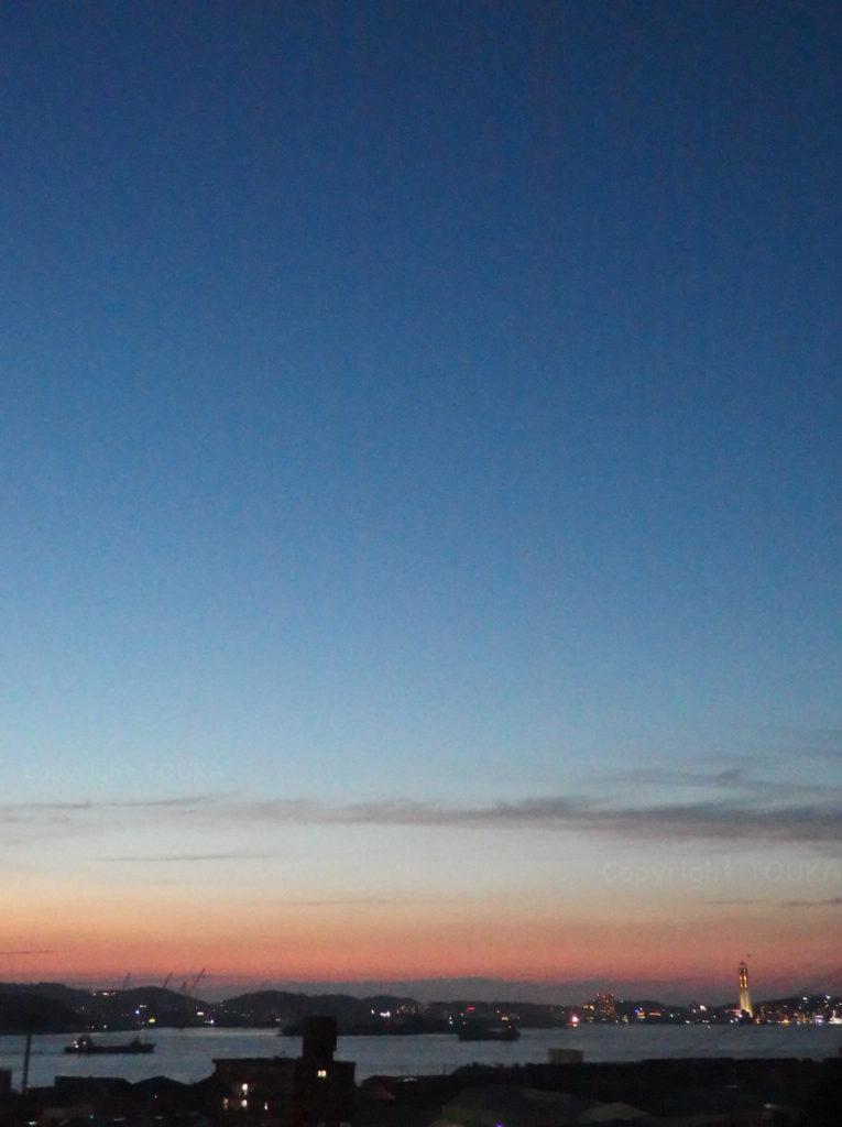sunset42