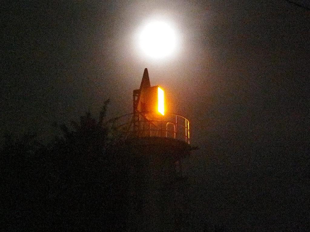 moon15-1