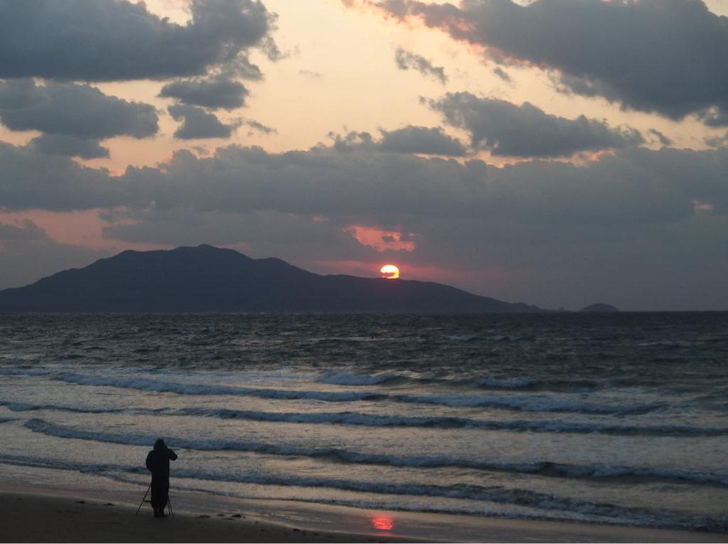 iwaya-sunset01