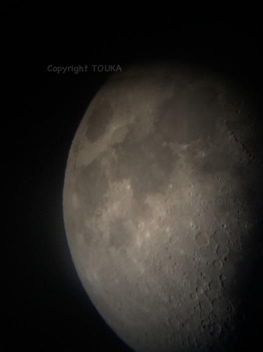 telescope05