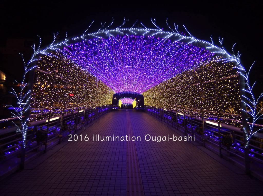 ougaibashi-2016