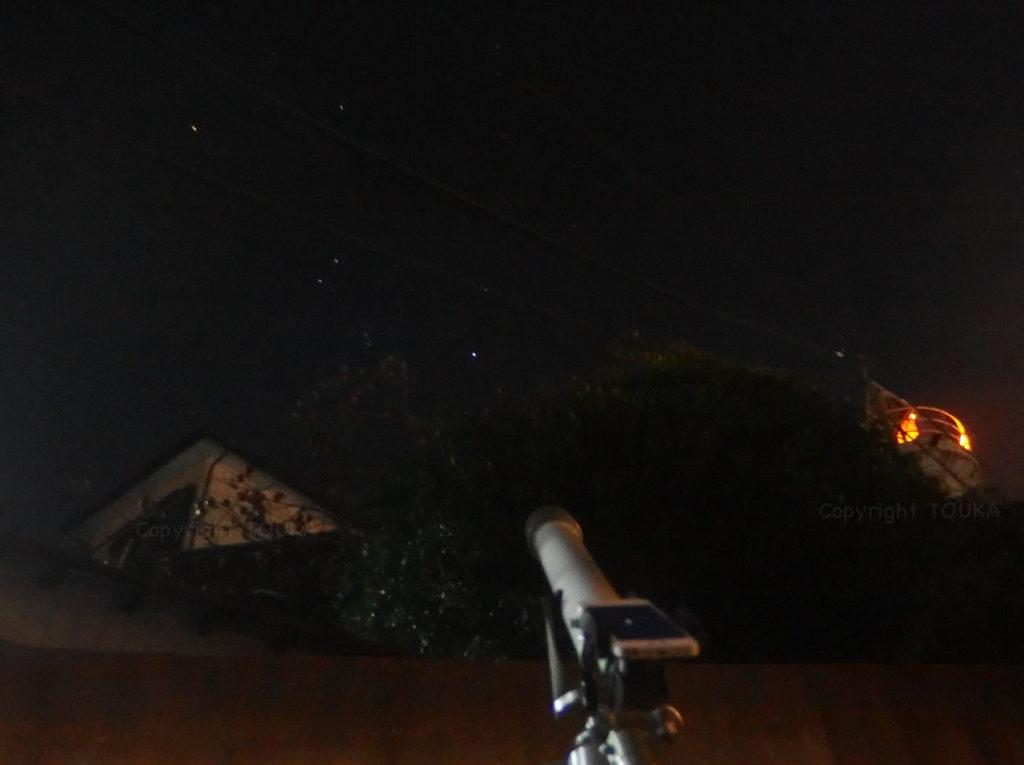 telescope04