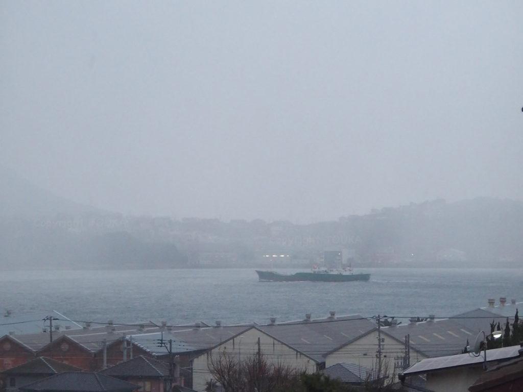 kanmon-snow01