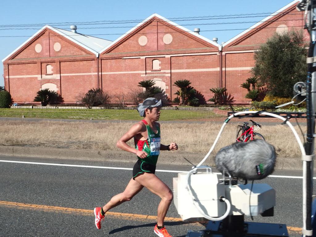 2018marathon0001