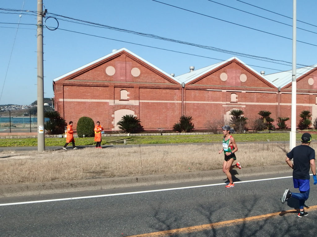 2018marathon0007