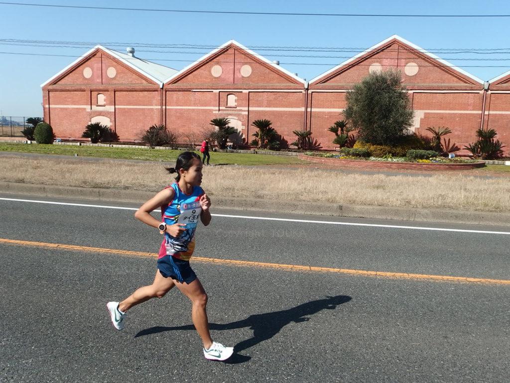 2018marathon0010