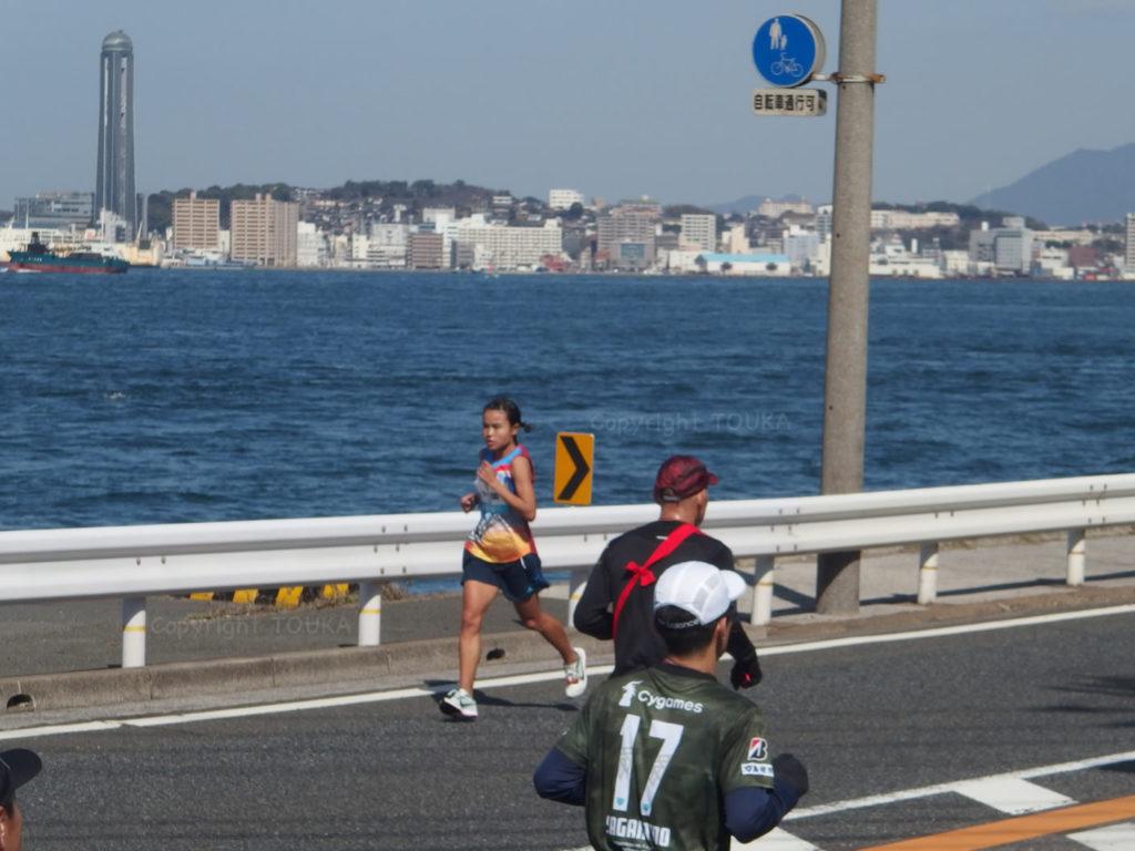 2018marathon0011