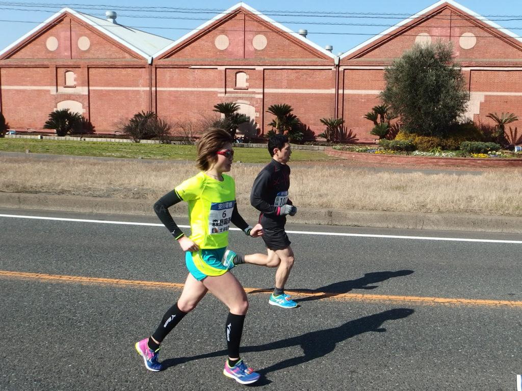 2018marathon0012