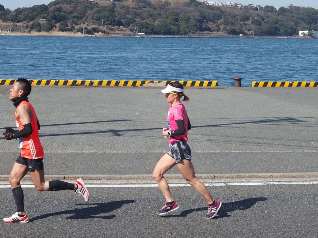 2018marathon0015