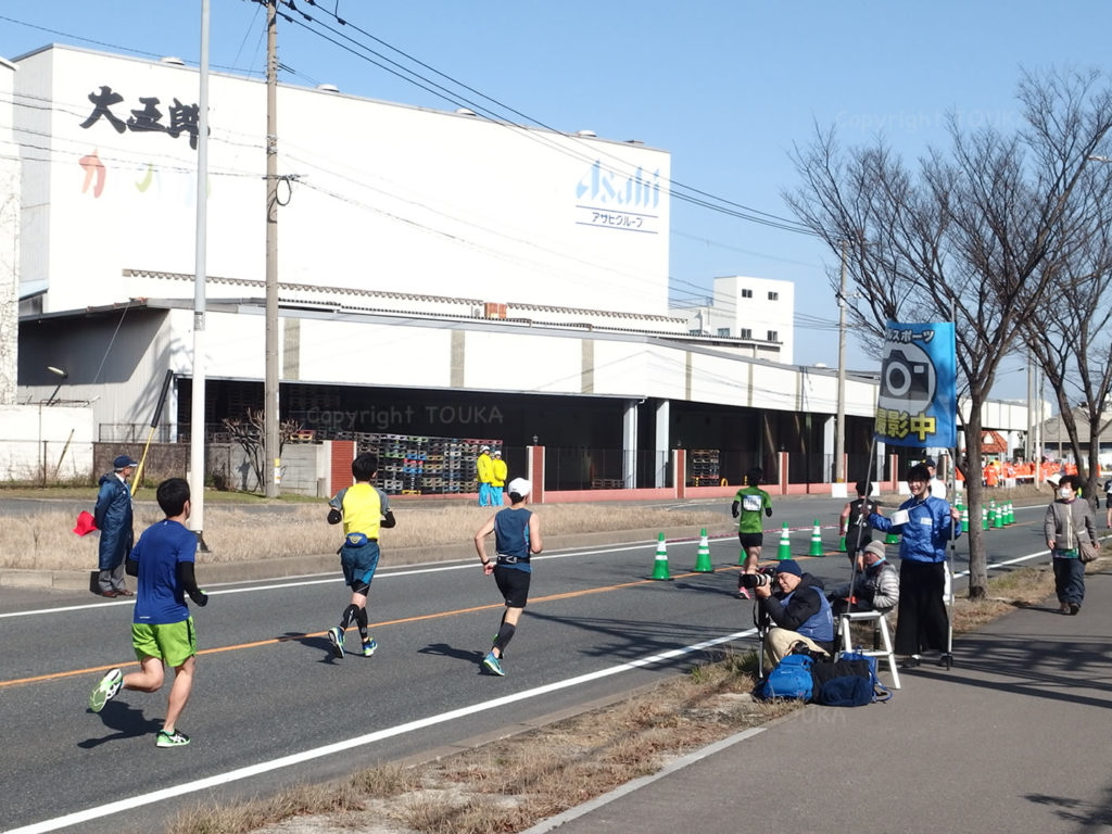 2018marathon0022