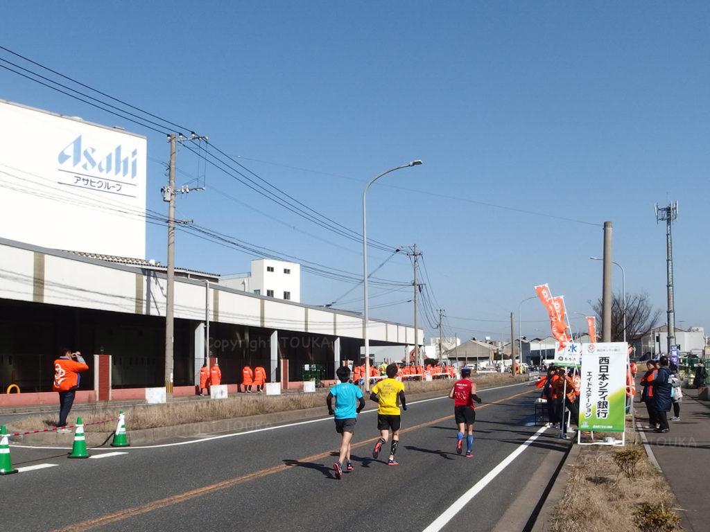 2018marathon0024