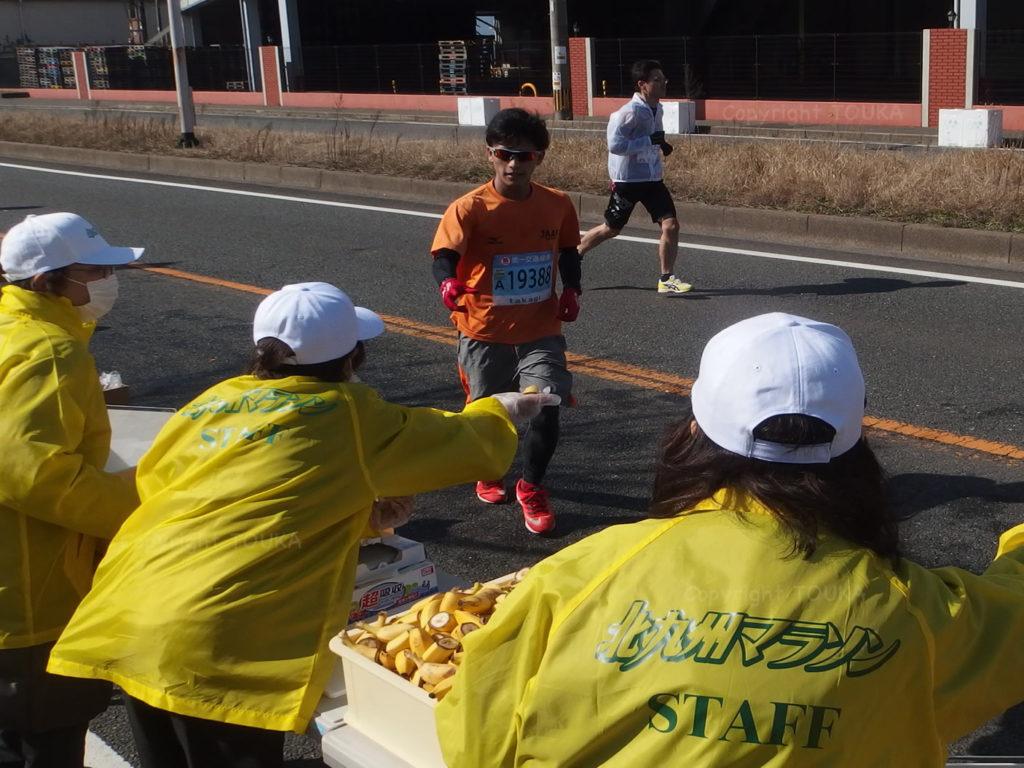 2018marathon0025