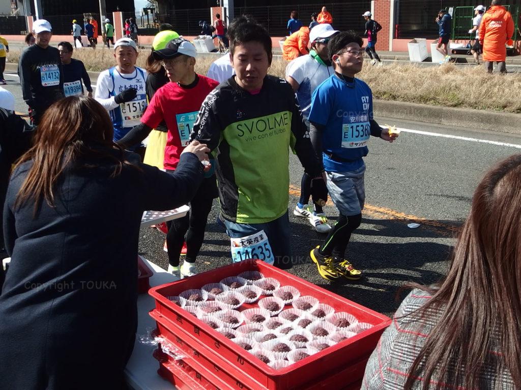 2018marathon0026