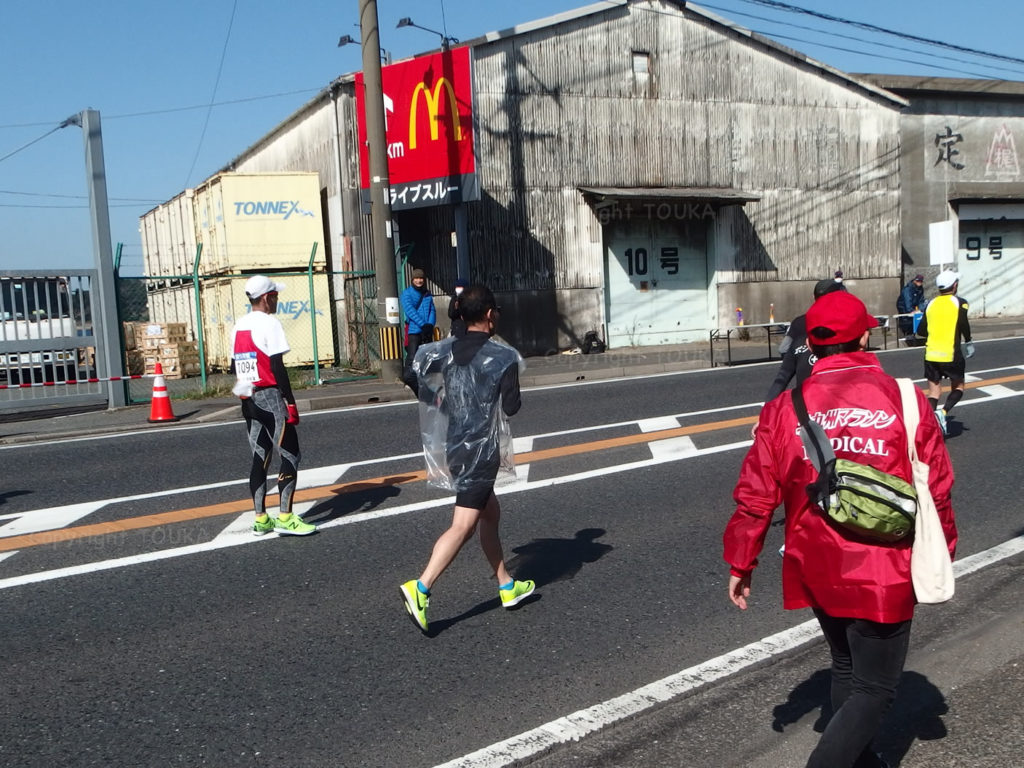 2018marathon0027