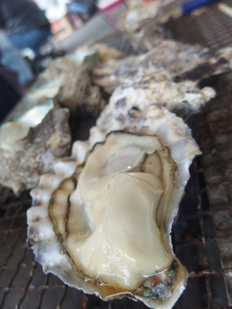 oysterfest04