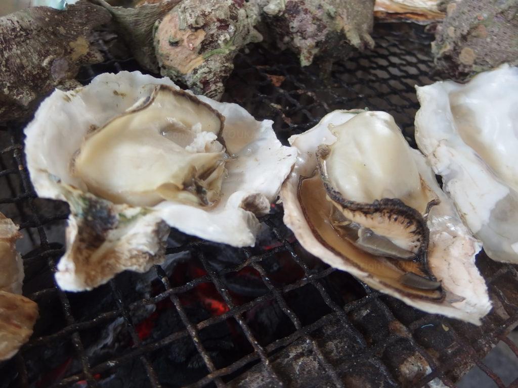 oysterfest05