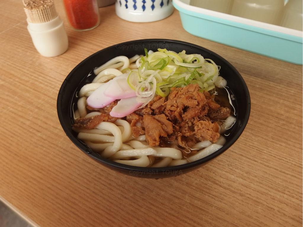 kashiwaudon13