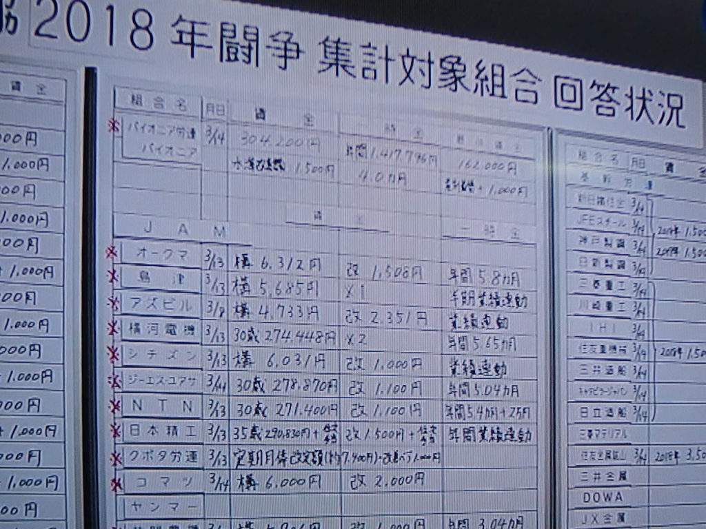 shunto01